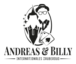 andreas_billy_int_zauberduo_