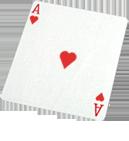 magicdinner